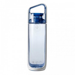 KOR DELTA Ice Blue, 500ml