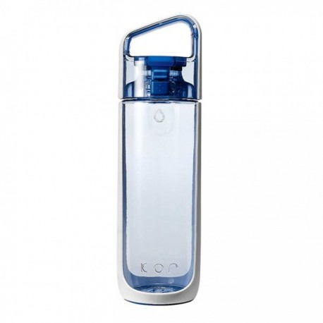 KOR DELTA Ice Blue, 750 ml