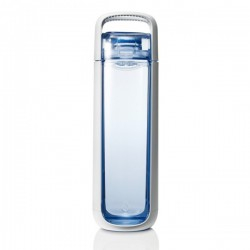 KOR ONE Ice Blue, 750 ml