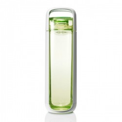 KOR ONE Sawgrass Green, 750 ml