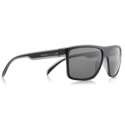 Red Bull Racing Sonnenbrille ESLIDER