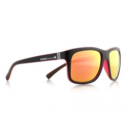 Red Bull Racing Sonnenbrille TRAILFINDER6