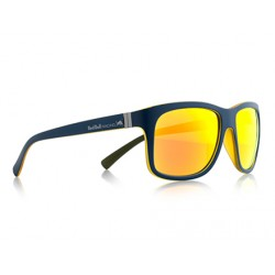 Red Bull Racing Sonnenbrille TRAILFINDER5