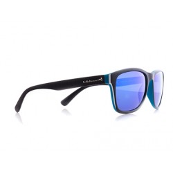 Red Bull Racing Sonnenbrille INJECTOR1