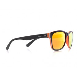 Red Bull Racing Sonnenbrille INJECTOR4