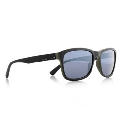 Red Bull Racing Sonnenbrille INJECTOR5