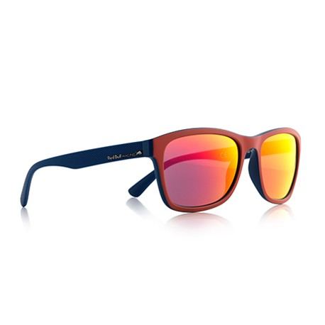 Red Bull Racing Sonnenbrille INJECTOR7