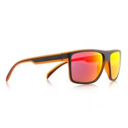 Red Bull Racing Sonnenbrille ESLIDER