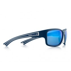 Red Bull Racing Sonnenbrille WARRIOR
