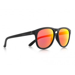 Red Bull Racing Sonnenbrille VERGE