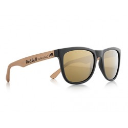 Red Bull Racing Sonnenbrille EPIC