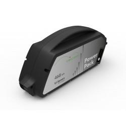 Power Pack für Bosch UR 36V - 13Ah / 468Wh