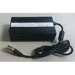Schnell-Lader 6 Ampère für Panasonic 26V