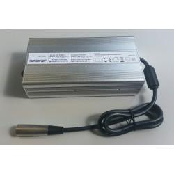 Power Pack Schnell-Lader 7 Ampère für alle 36V Systeme