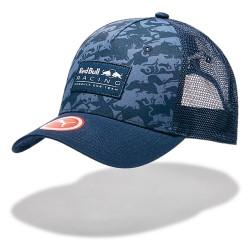 Stampede Trucker Cap