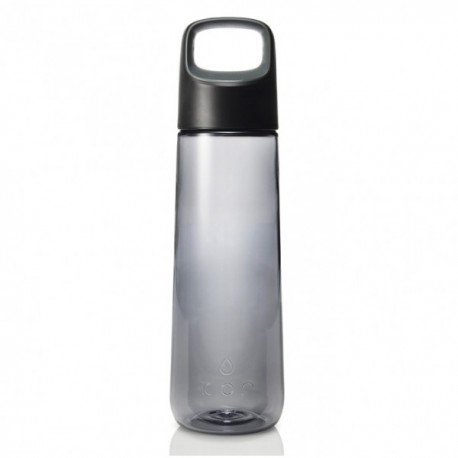 KOR AURA Birch Grey, 500 ml