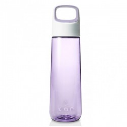 KOR AURA Lavender, 500 ml