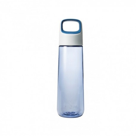 KOR AURA Ice Blue, 750 ml