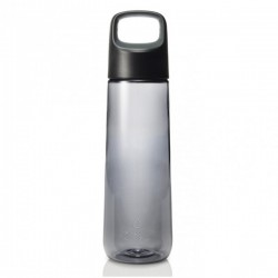 KOR AURA Birch Grey, 750 ml