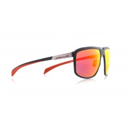 Red Bull Racing Sonnenbrille MONZA