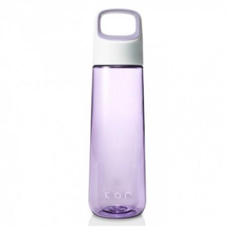 KOR AURA Lavender, 750 ml