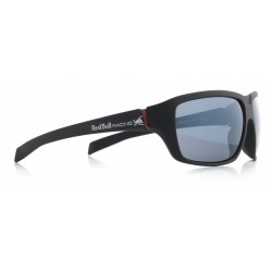 Red Bull Racing Sonnenbrille SUN COLLECTION