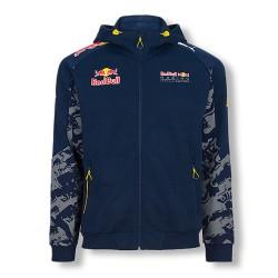 Bull T-Shirt Navy