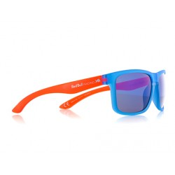 Red Bull Racing Sonnenbrille SCOUT