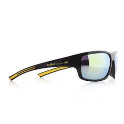 Red Bull Racing Sonnenbrille DAKAR