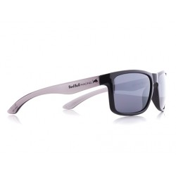 Red Bull Racing Sonnenbrille SCOUT3