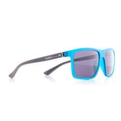 Red Bull Racing Sonnenbrille SKYFALL2
