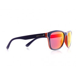 Red Bull Racing Sonnenbrille INJECTOR2